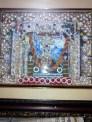Shri Rani Sati Dadi Ji