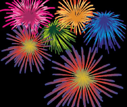 fireworks-1993221_600px