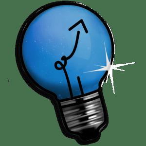 Kanjo Comptabilité pour notaire