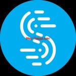 Speedify 10.9.1 Crack + Torrent With License Key 2021 Download