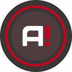 Mirillis Action! 4.19.1 Crack With Keygen Torrent Download 2021