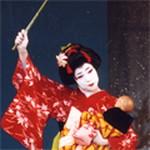 kanka02[3]