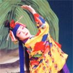 shinbuyou01[13]