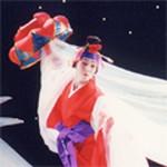 shinbuyou01[14]