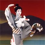 shinbuyou01[4]