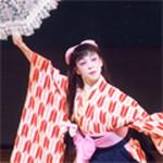 shinbuyou01[9]