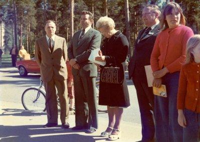 1975_Sampo Vuoressa paljastus
