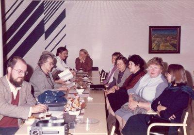 1984_Jäsenilta