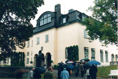 2003 img596 Tukholma