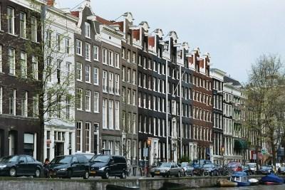 2004 Amsterdam 123 kanavanvarsi 2