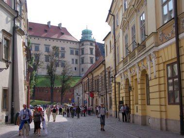 2006 Krakova 071
