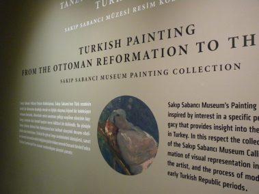 2012 ISTANBUL DSCN6406