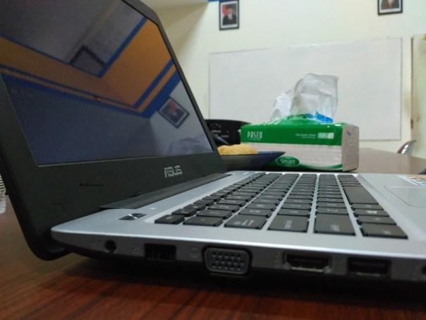 kelebihan-dan-kekurangan-laptop-asus-a456ur