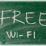 韓国旅行で無料Wifi(ワイファイ)のみをドコモのスマホをで使う方法は?充電器は?
