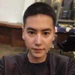 SJキュヒョン軍隊(兵役)へ!除隊日はいつ?髪を切った姿や入隊の様子!