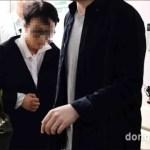 トップ(BIGBANG)母親の姿&コメント!薬物過剰摂取で緊急搬送のその後と現在の状態