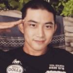 テギョン(2PM)除隊日や部隊の場所は?入隊が称賛される男前すぎる理由!