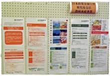 日本政策金融公庫 鹿児島支店 農林水産事業