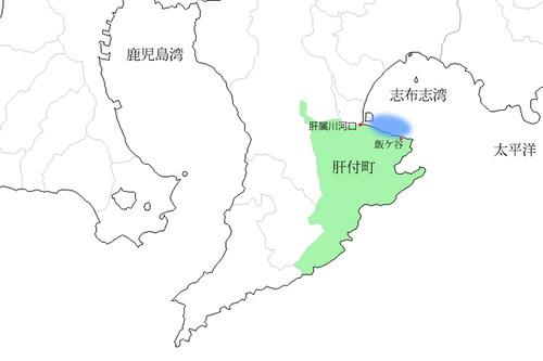 201811_kanpachi05map.jpg