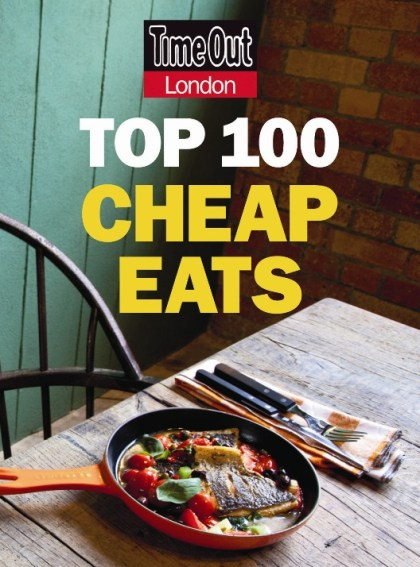 CHEAP-EATS-TO2