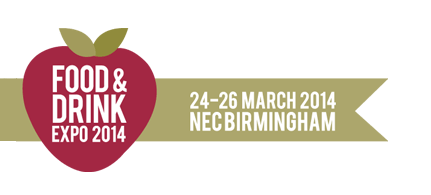 Upcoming Event: Birmingham food and drink show 24-26 March 2014