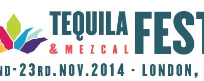Kankun spicing up TEQUILA AND MEZCAL FEST 22-23 Nov 2014