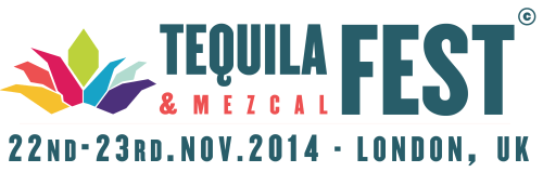 Kankun spicing up TEQUILA AND MEZCAL FEST 22-23 Nov 2014