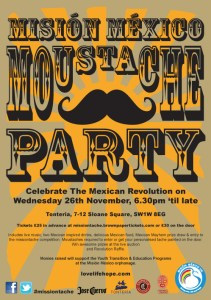 Moustache-Party-Poster-14-V3-500-x-708px