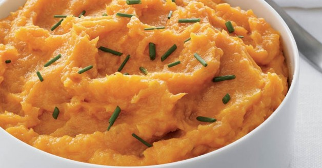KANKUN® MASHED POTATO
