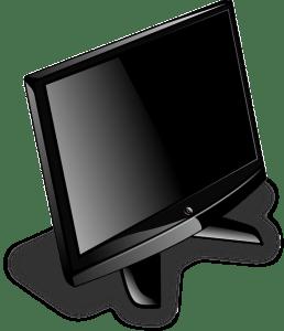 tv-154496_640