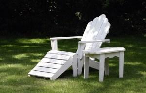 chair-1286220_640