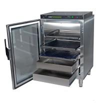 Warming Cabinet  Cabinets Matttroy