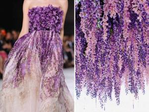 the natural world with dress designs.14