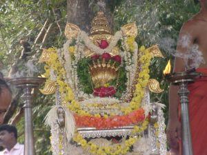 kukke-subramanya-temple22
