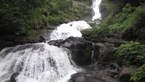nagarahole-falls