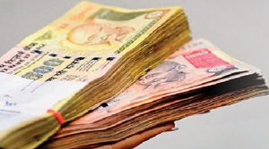 500-1000-rupees-note-800x445