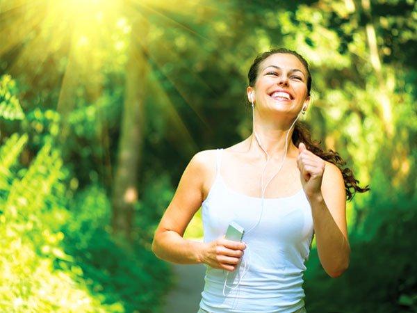 holistic_living_healthy_rel1