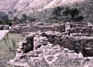 Bhangarh Fort7