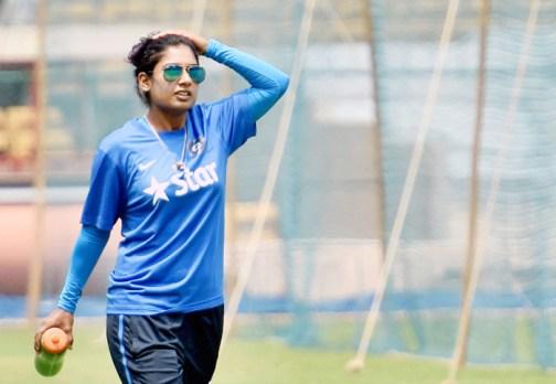 Sachin Tendulkar says Mithali Raj is fantastic-2