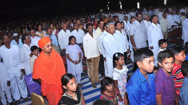 basava_jayanti_koppal_jamadar_gavimath_gavisiddeshwar-swamy (1)