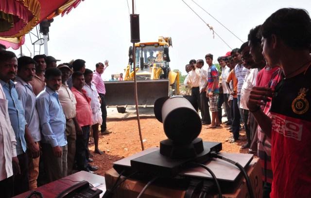 koppal_railwaygate_problem_bhagyanagar-shivaraj_tangadagi (10)