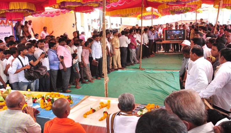 koppal_railwaygate_problem_bhagyanagar-shivaraj_tangadagi (11)