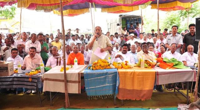 koppal_railwaygate_problem_bhagyanagar-shivaraj_tangadagi (5)