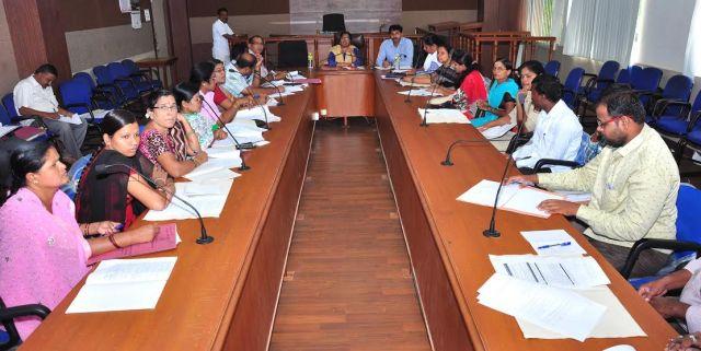 koppl-meeting-women-child-rights