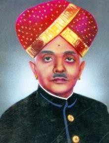nalwadi-krishnaraj-wadiyar-mysore-maharaja
