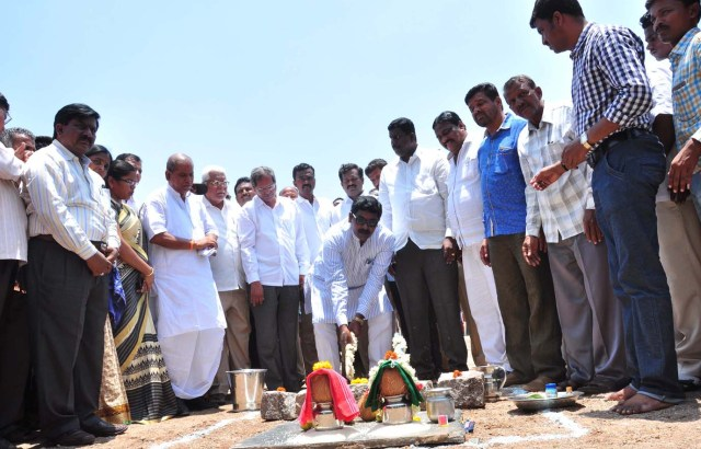 shivaraj-tangadagi-minister-kannadanet (1)