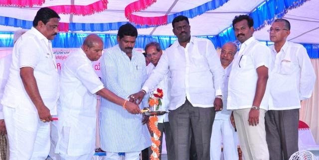 shivaraj-tangadagi-minister-kannadanet (3)