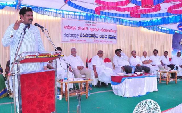 shivaraj-tangadagi-minister-kannadanet (6)