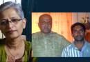 ನಮ್ಮ ನಡುವೆ ಹುಟ್ಟಿಕೊಂಡ ನರಹಂತಕರು-ಸನತ್ ಕುಮಾರ್ ಬೆಳಗಲಿ