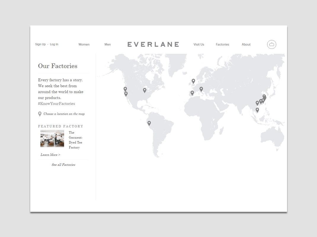 02everlane-kanncollective